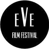 Eve Film Festival – Full Festival Pass