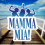Ottawa Event Review: Mamma Mia! by Suzart Productions